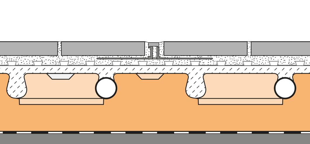systeemconstructies vergelijken schl ter systems. Black Bedroom Furniture Sets. Home Design Ideas